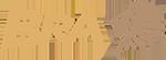 logo-bra-150px