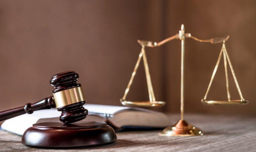 União estável cessa direito à pensão por morte para filha de servidor público