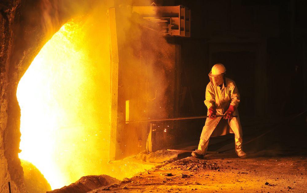 Atividade especial por exposição ao calor extremo só é válida para trabalho exercido a partir de 1997