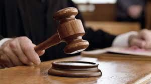 Segurado pode continuar em exercício enquanto aguarda decisão judicial sobre aposentadoria especial