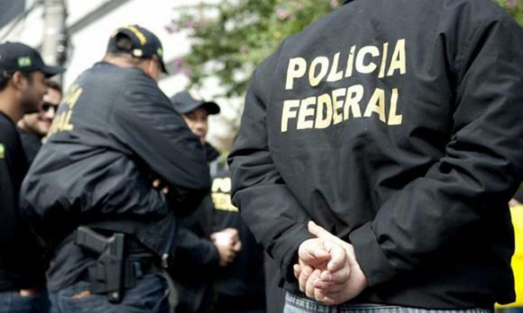 Polícia Federal investiga como dados vazados do INSS geraram empréstimos não autorizados
